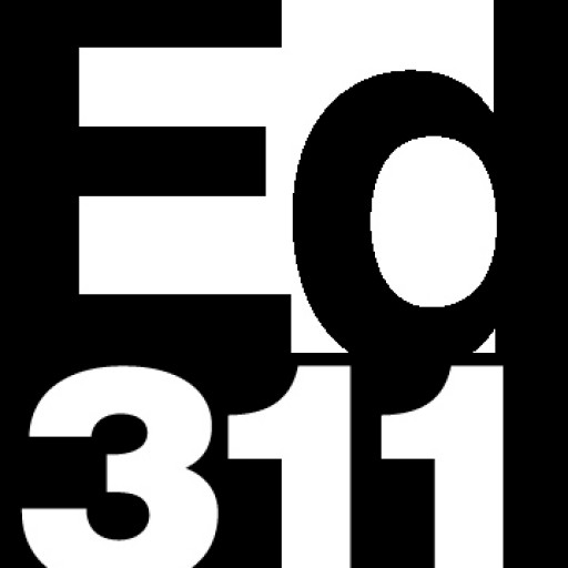 Education 311