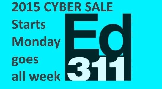 ED311_logo cyber sale wider